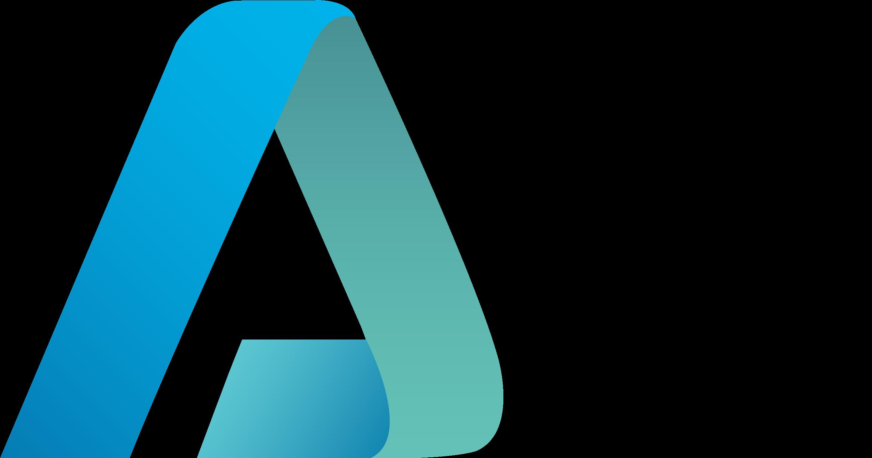 Agile611