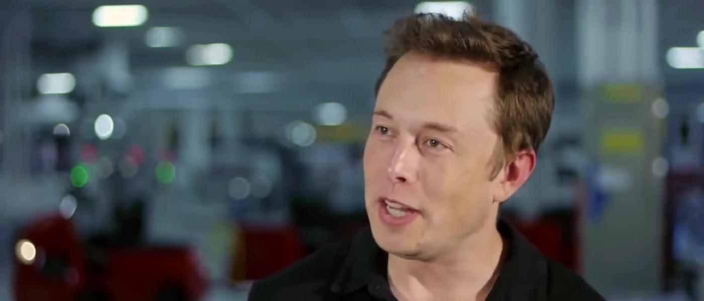Los principios de Scrum – Cómo Elon Musk ve la Guía Scrum