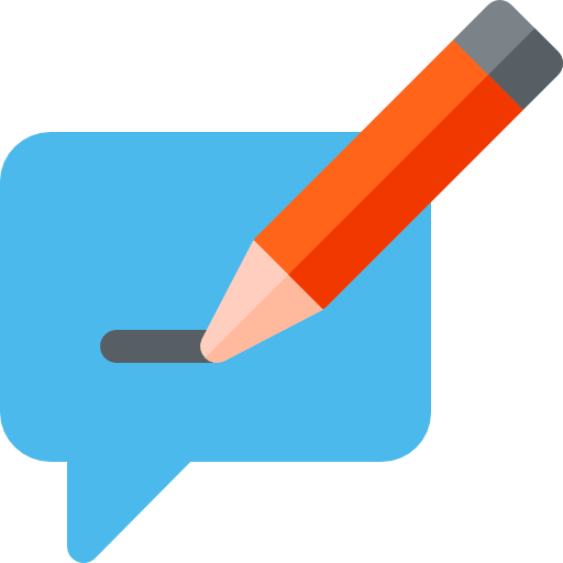 Escribir elementos del backlog