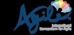 logo-ICAgile-carousel