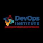 logo-DevOps-carousel