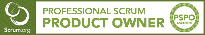 Cómo ayudar a un product owner con las siguientes herramientas